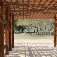 Five Fabulous Reasons to Add a Pergola
